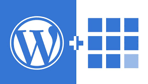 Wordpress and bluehost | Do I need WordPress and bluehost