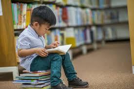 اگر آپ مارکیٹنگ کے طالب علم ہیں تو 8 کتابیں پڑھیں