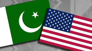 امریکہ اور پاکستان کے تعلقات