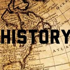 تاریخ