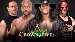 Predicting successive WWE Stars to leap Ship to AEW