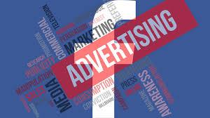 Facebook advertisers