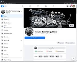 Facebook creator Jump to navigation Jump to go looking