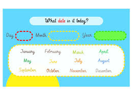 What is date today?