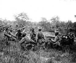 پاک بھارت جنگیں اور تنازعات