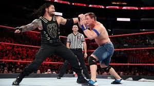 Is wrestling real or fake? All of your WWE queries answered