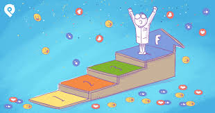 How Do I produce a Facebook Page? (4 Steps)