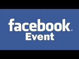 Facebook for events