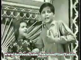 پاکستانی فلمیں ، منیسیریز اور ڈرامے