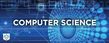 کمپیوٹر سائنس کی ڈگری کیا ہے؟