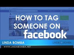 How to Tag Someone on Facebook (On Desktop and Mobile)