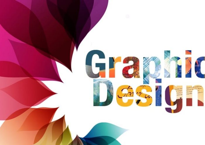 What is graphic design courses?