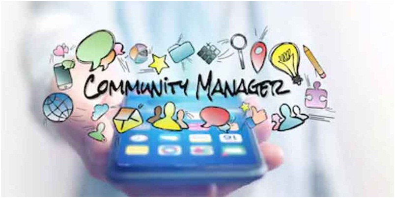 The best cell phone / smartphone for Community Manager