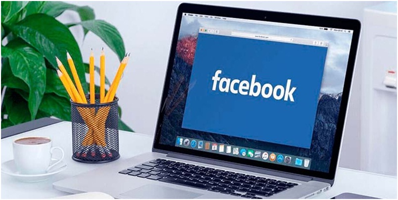 Guide with 10 tricks to improve Facebook Ads campaigns