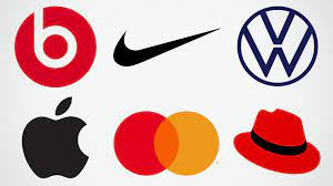 3 reasons why you don't need a designer to make a logo