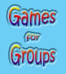 Free Cinch Share Game Folders