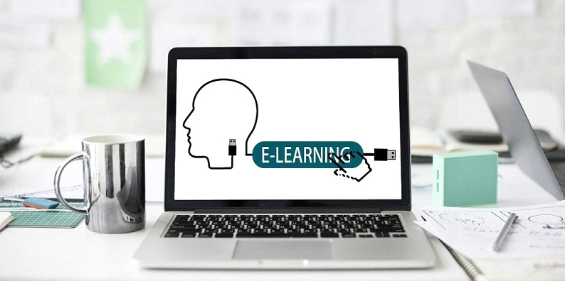 Everything you need to know to take classes online