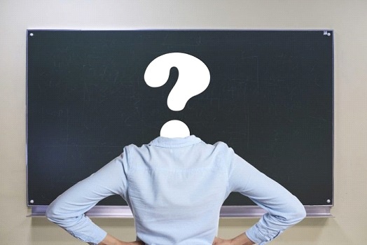 How to find the ideal school support for distance learning?