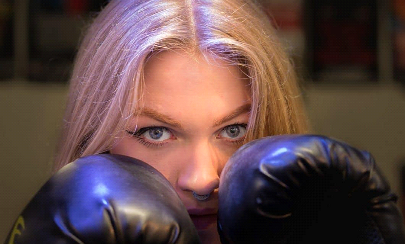 Our tips for choosing your favorite combat sport