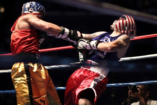 the-essential-material-for-american-boxing