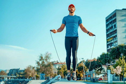 Boxing jumping rope: what benefits does it bring and where to buy it?