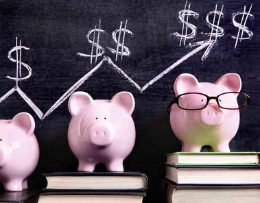 Private tutors: how to set the price of your classes
