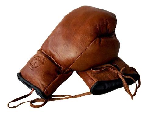 The 10 best Spanish boxers