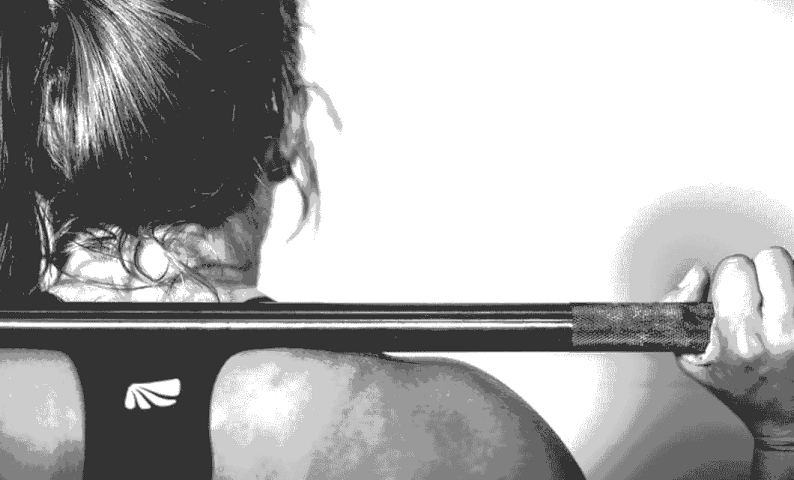 What do we callcrossfit?Some basic concepts about this sport practice