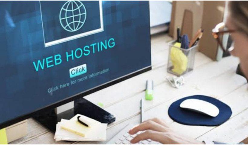 The best hosting for a WordPress blog