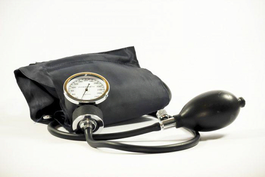 Should you jump into sports if you suffer from hypertension?