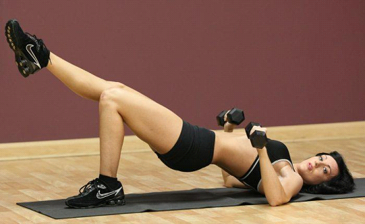 Gyms for women