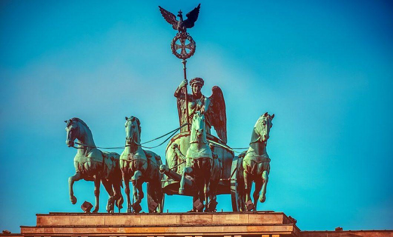 Living in Berlin: what do you need to know about this city?