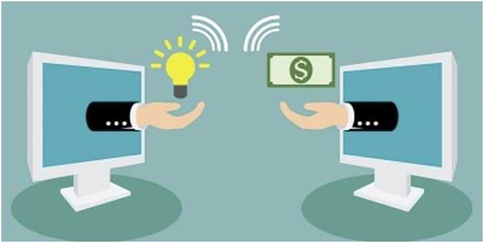 How to start selling online: 6 tips