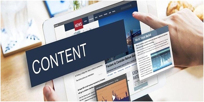 Value content: 6 tips to improve it