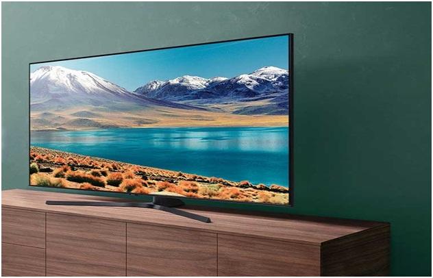8 cheap Smart TVs to buy at Movistar, Vodafone, Jazztel and Orange