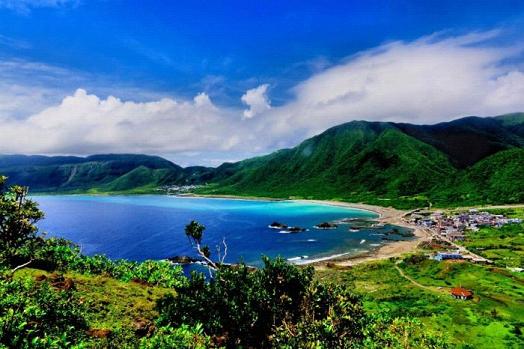 Taipei Taiwan places to visit