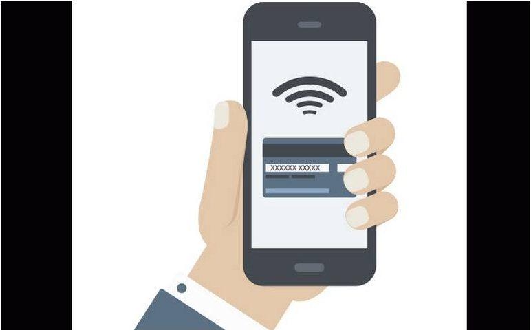 Wi-Fi failure makes people vulnerable