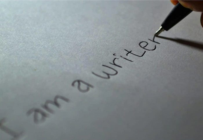 Why learn to write a dissertation in English?