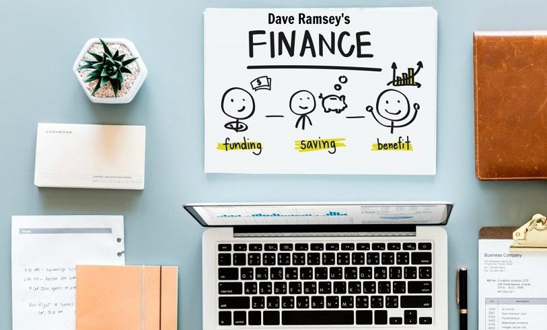 The most important terms in accounting