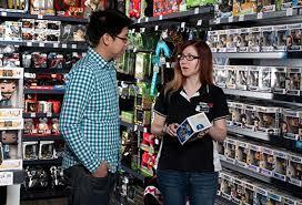 How to buy gamestop stock