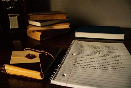 How are ELE studies online?