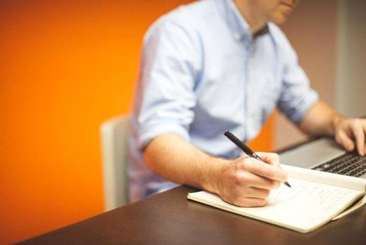 Teach Spanish as a freelance teacher