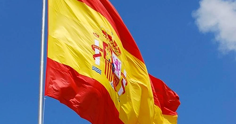 Complete guide to taking Spanish as a foreign language classes to learn like a native of Spain