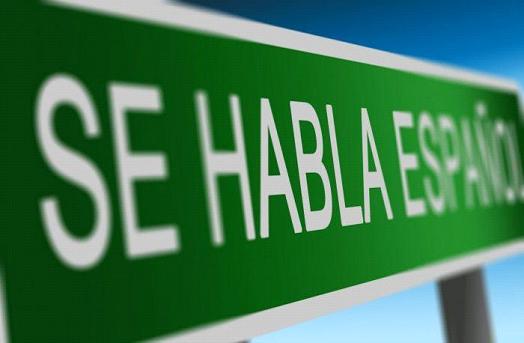 Ten good reasons to learn to speak Spanish