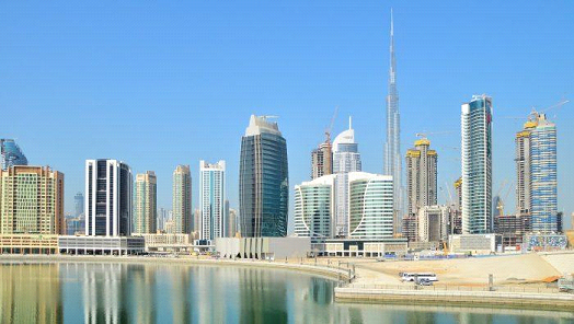Top 10 tips for going to study in Arab countries
