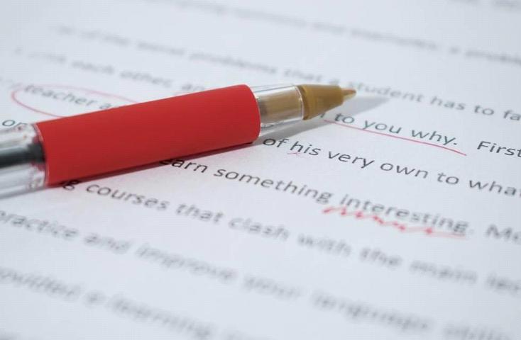 Common English mistakes to avoid