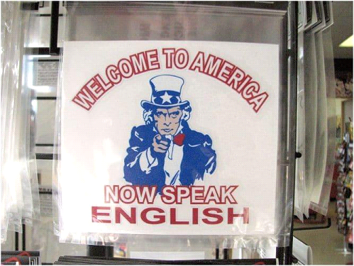 Our tips for progressing in English with native speakers