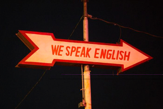 7 reasons to learn a foreign language