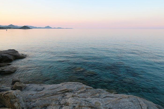 What are the most beautiful beaches on the Italian islands?