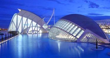 Study Italian in Valencia